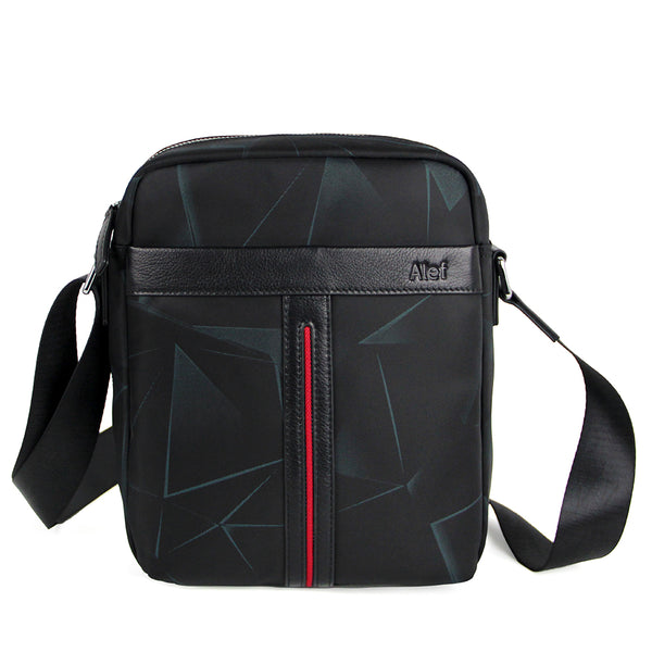 Finn Shoulder Bag