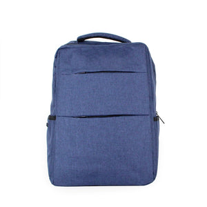 Maxwell Backpack