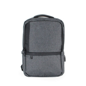 Maxwell Zip Around Backpack