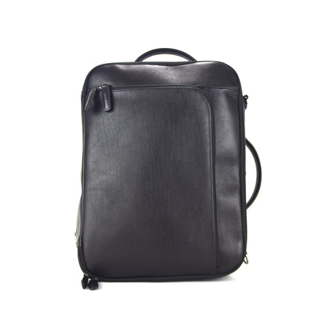 Alef Madrid 3-Way Briefcase A10001