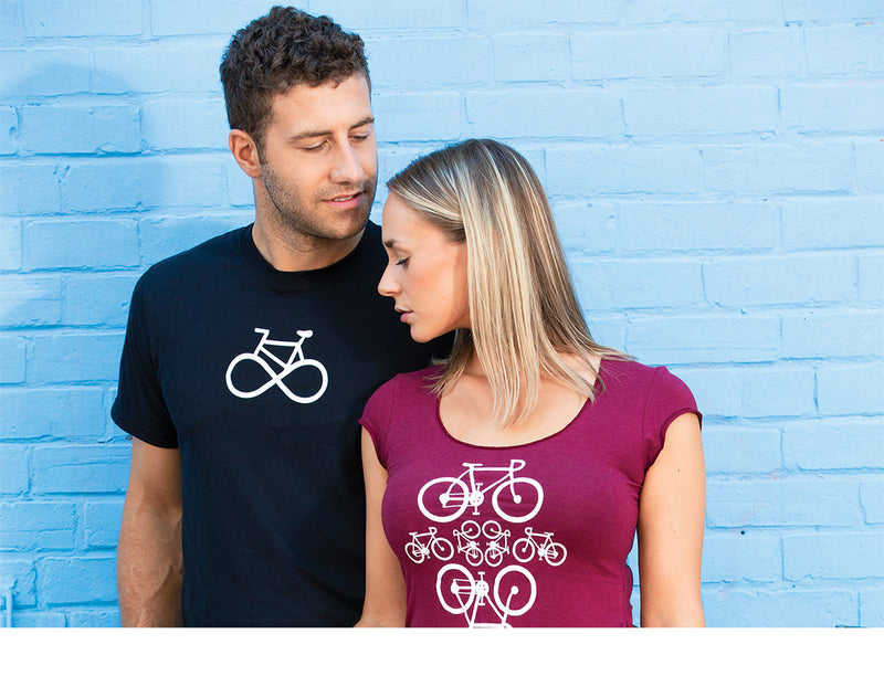 T-SHIRTS Montreal PLB Organic cotton bamboo MEN WOMEN t- shirts High quality Made in Canada