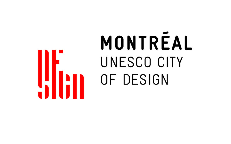 unesco_logo_montreal_eng_home_page_plb