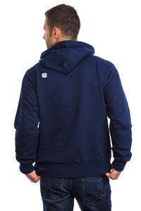 Men's Outdoor Adventure Hoodie - Organic cotton