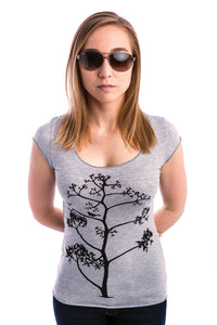 Chandails pour le yoga en bambou. Ecologique. Durable. Local. Ten tree lululemon lole