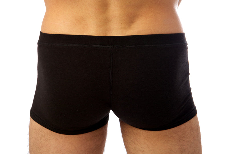 Mangez local Men Boxer brief