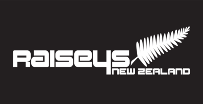 Raiseys Natural Supplements Online NZ