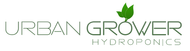 Urban Grower Hydroponics
