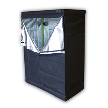 Load image into Gallery viewer, Monsterbud Tents - See Full Range - Urban Grower Hydroponics