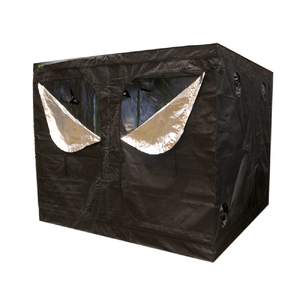 Monsterbud Tents - See Full Range - Urban Grower Hydroponics