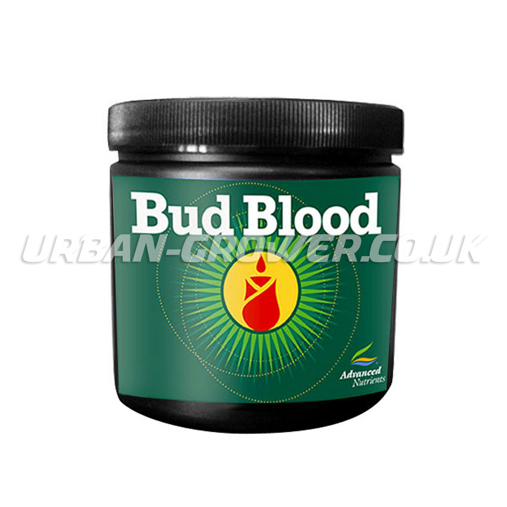 Advanced Nutrients - Bud Blood 300 Grams - Urban Grower Hydroponics