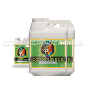 Advanced Nutrients - Connoisseur Grow A&B - Urban Grower Hydroponics