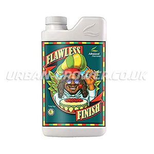 Advanced Nutrients - Flawless Finish - Urban Grower Hydroponics
