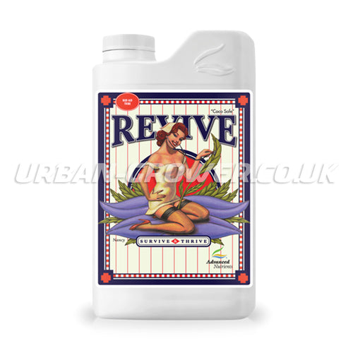 Advanced Nutrients - Revive - Urban Grower Hydroponics