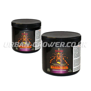 Advanced Nutrients - Tarantula Powder - Urban Grower Hydroponics