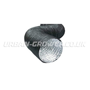 Combi-Ducting - 10 Metre Length - Urban Grower Hydroponics