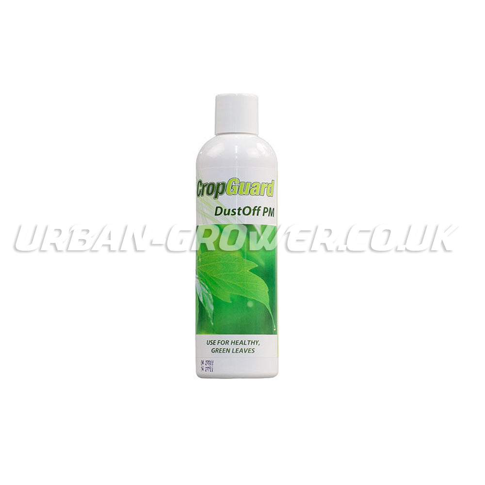 Crop Guard - DustOff PM 250ml - Urban Grower Hydroponics