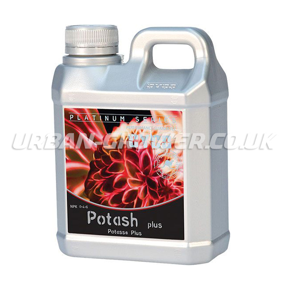 Cyco - Potash Plus - Urban Grower Hydroponics