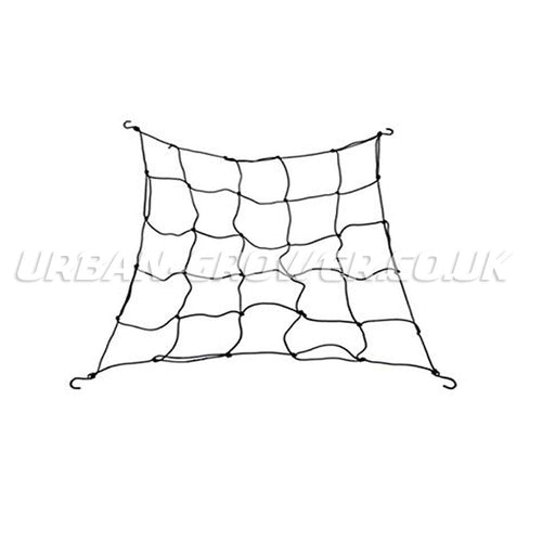 Plant Support/Stretch Nets - Urban Grower Hydroponics