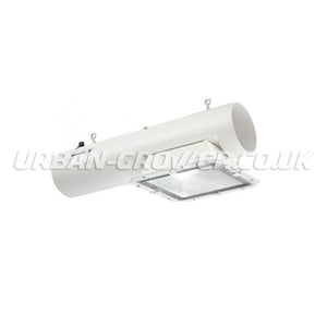 Gavita Pro 300 Watt LEP (Plasma) STA41.02 - Air-Cooled Veg Light - Urban Grower Hydroponics