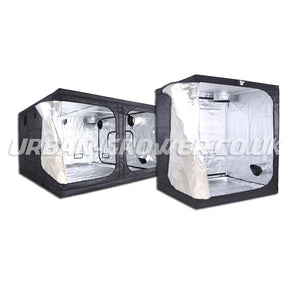 Gorilla Box Tents - See Full Range - Urban Grower Hydroponics