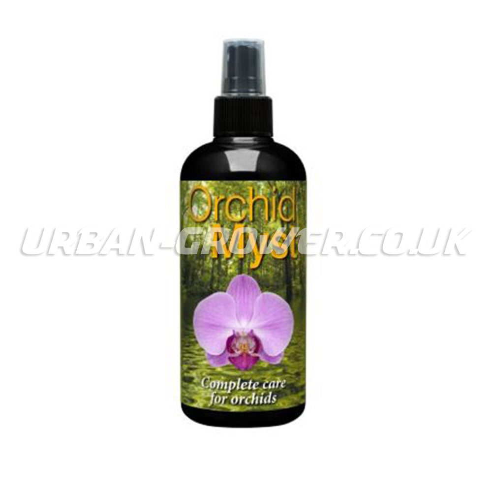 Growth Technology - Orchid Myst Spray - Urban Grower Hydroponics