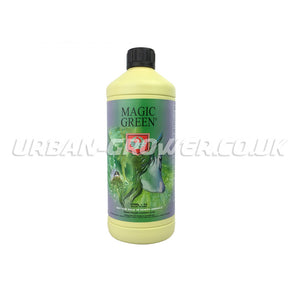 House & Garden Magic Green Foliar - Urban Grower Hydroponics