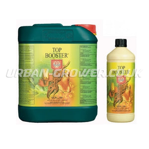 House & Garden Top Booster - Urban Grower Hydroponics