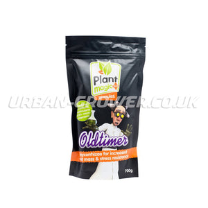 Plant Magic - Oldtimer Granules - Urban Grower Hydroponics