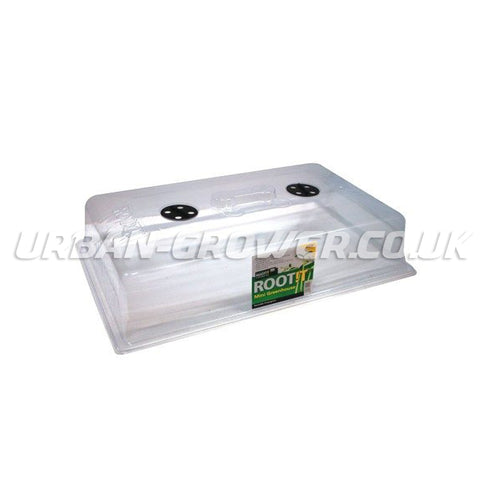 Root!t - Propagator Lid - Urban Grower Hydroponics
