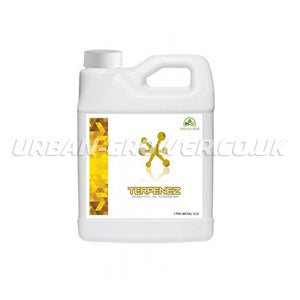 Terpenez - Essential Oil Intensifier - Urban Grower Hydroponics