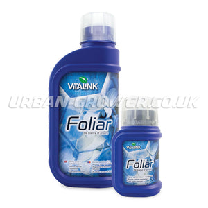 Vitalink - Foliar - Urban Grower Hydroponics