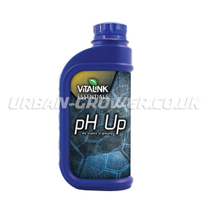 Vitalink - PH Up - Urban Grower Hydroponics