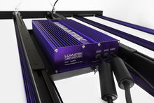 Load image into Gallery viewer, ZEUS 600W Pro - PRE ORDER - Urban Grower Hydroponics