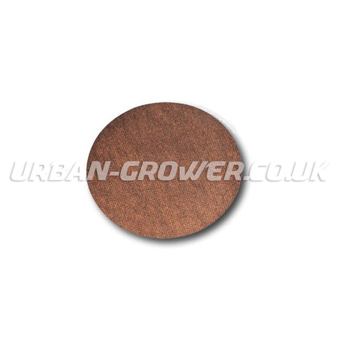 IWS Copper Discs - Large, 250mm - Urban Grower Hydroponics