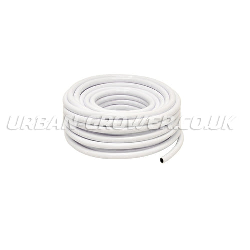 Iceline Flexi-Pipe - 4,13 & 25mm - Urban Grower Hydroponics