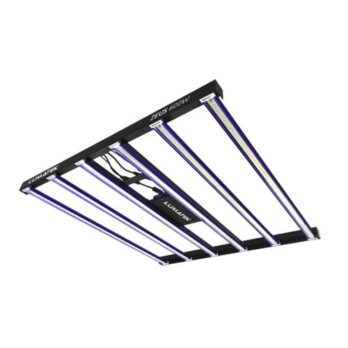Lumatek Zeus 600W LED - Urban Grower Hydroponics