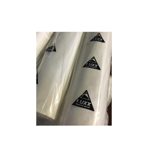 Luxx Floor Secure Water Proof Sheeting - 1M - Urban Grower Hydroponics