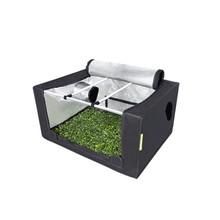 Load image into Gallery viewer, Garden HighPro Probox Propagator Tents - See Full Range - Urban Grower Hydroponics