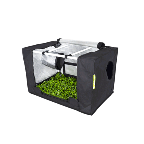 Garden HighPro Probox Propagator Tents - See Full Range - Urban Grower Hydroponics