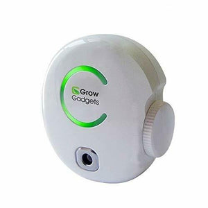 Grow Gadget - Plug in Ozone Generator - Urban Grower Hydroponics