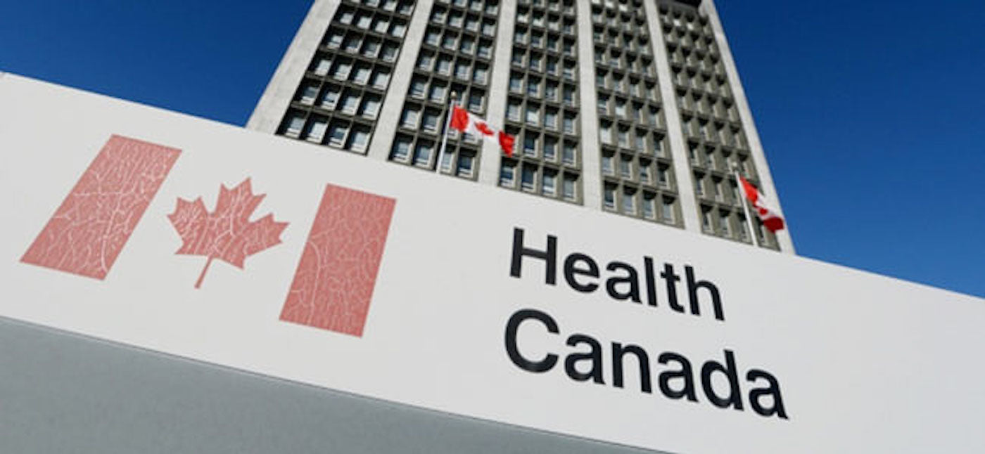 What is Health Canada's ACMPR License And How Does it Help Patients?