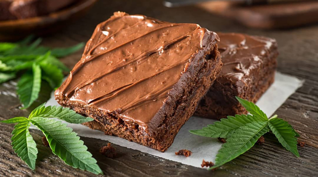 How to Make Cannabutter Brownies (Everything You Need to Know & More!)