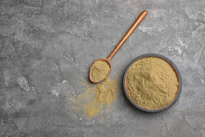 Hemp Protein vs Pea Protein - Which has more muscle?