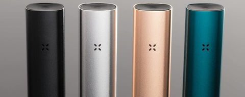10 Best Dry Herb Vaporizers - Every Budget Covered!