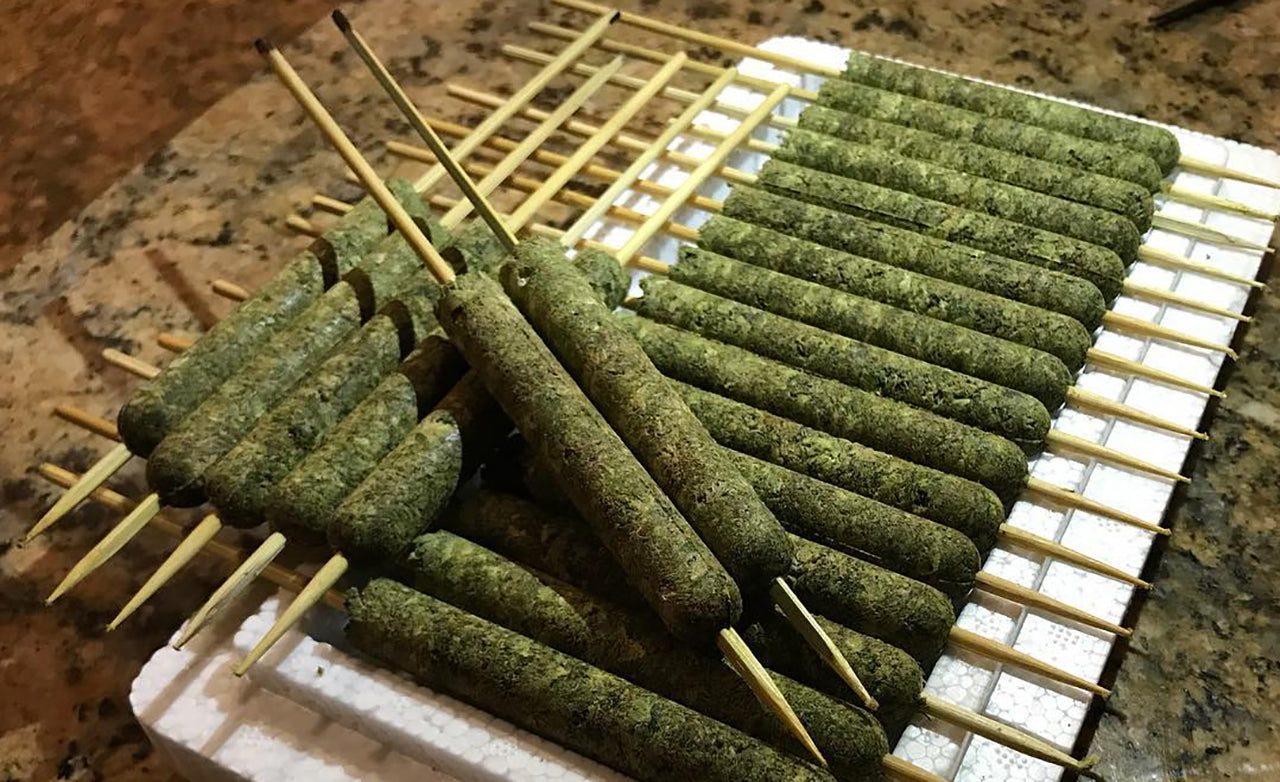 What Are Canna Cigars and 5 Reasons Why You Need to Try Them!