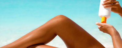 10 Best Hemp Tanning Lotion Tn The World right Now!