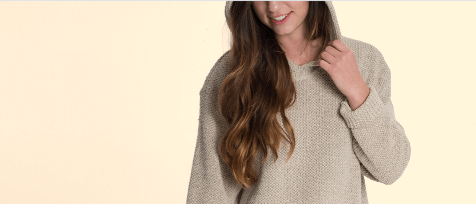 10 best hemp sweaters in the world right now!