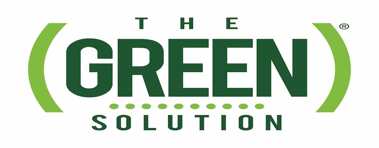 The Green Solution - Federal Blvd @ Westminster Denver - Everything You Need to Know!