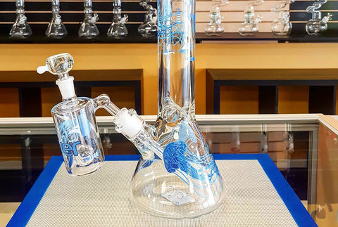 12 Best Water Pipe Accessories You Need in Your Life Right Now!
