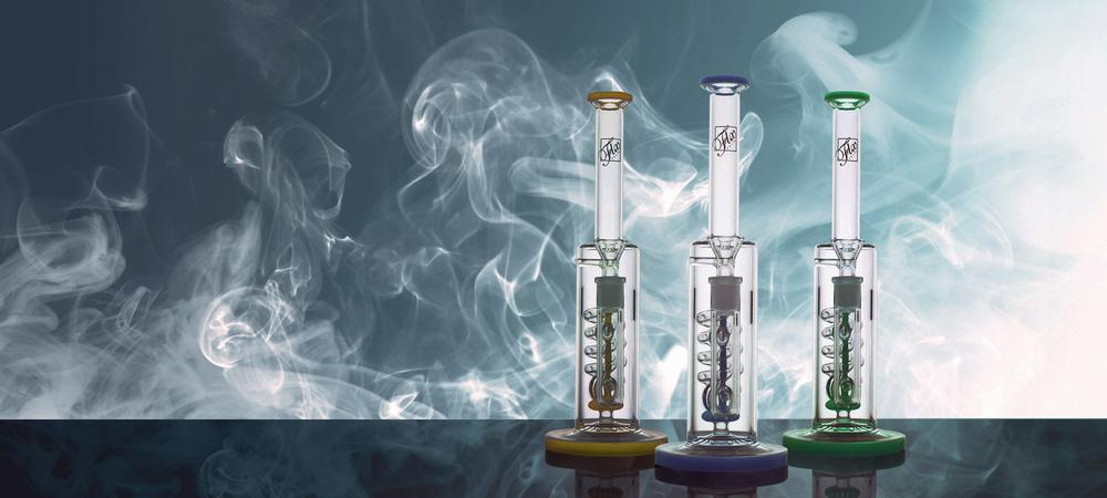 The Ultimate Guide to Buying a Bong for a Beginner